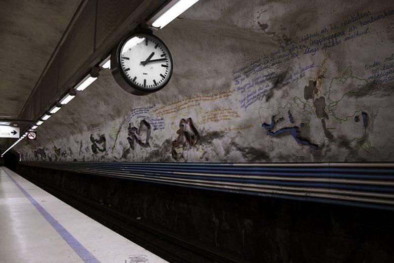 stockholm-subway27