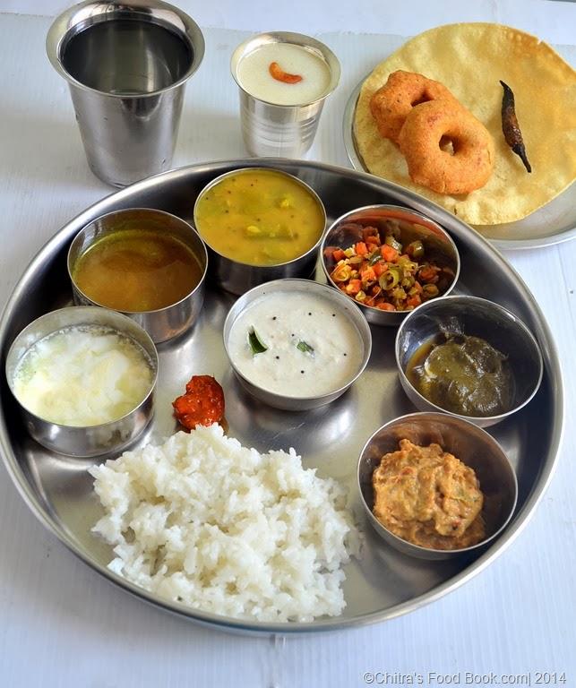 [Tamilnadu-lunch-menu-recipes%255B8%255D.jpg]