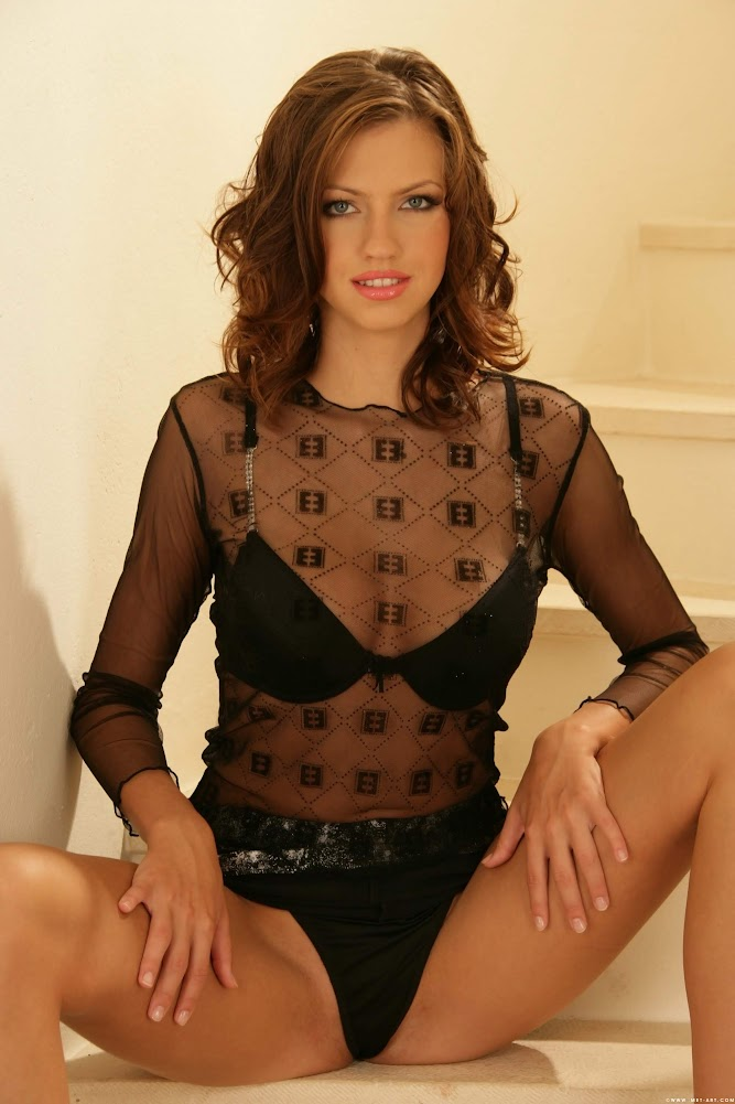 [Met-Art] Eufrat A - Full Photo And Video Pack 2005-2013 - Girlsdelta