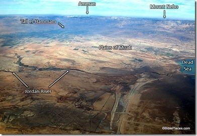 Plains-of-Moab-and-Tall-el-Hammam-from-west-,tb010703127