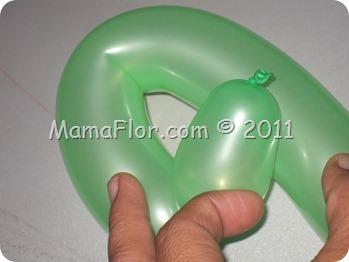 mamaflor-1021