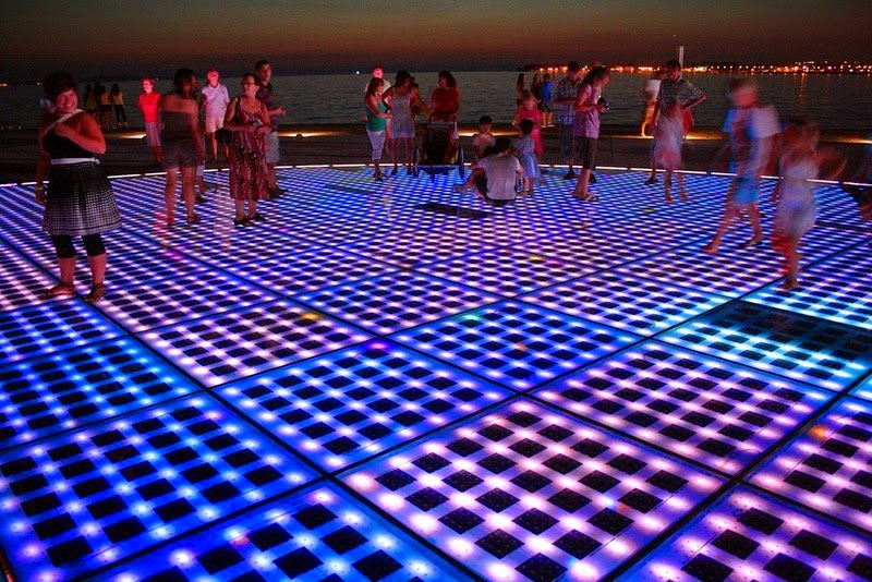 greetings-to-the-sun-zadar-8