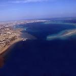 Crociera in Mar Rosso