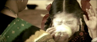 Seema powders Chhoti