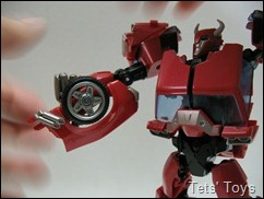 Cliffjumper (16)