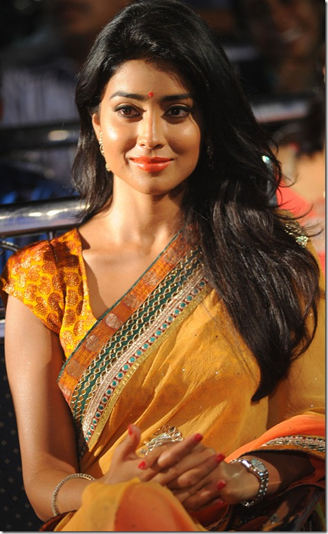 Shriya_Saran_latest_photos