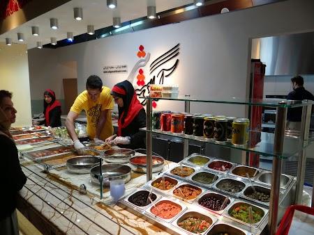 27. Food court in Teheran.JPG