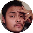 buy here pay here San Angelo dealer review by Sergio Arispe