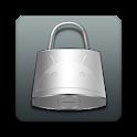 Lock App logo