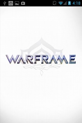 Warframe Nexus