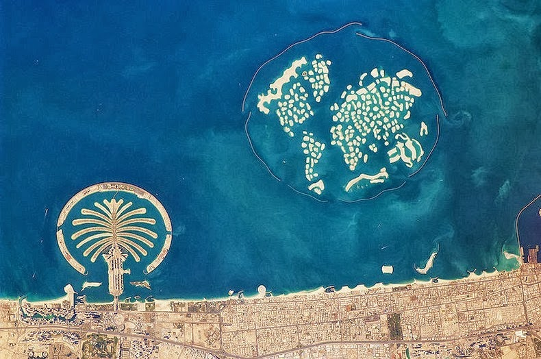 world-islands-dubai-18