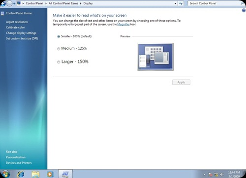 Display_Win7_3