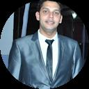 Dr.Shishir Jain