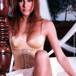 Andrea Serna Fotos Revista SoHo Foto 10