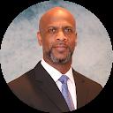 D. Calvin Jackson