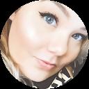 Alyssa Richardson reviewed DriveTime Used Cars