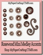 rosewood accents-200