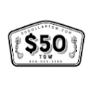 buy here pay here Lubbock dealer review by 50 Dollar Tow