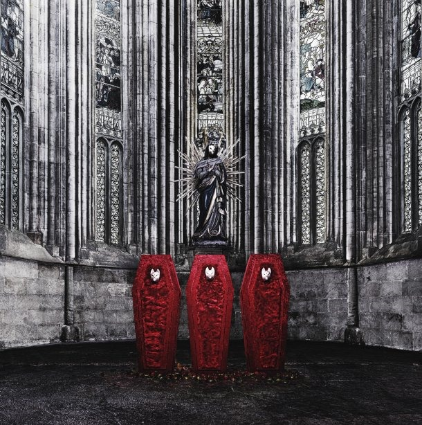babymetal_album_cover_limited