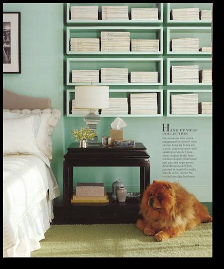 martha-stewart-pastel-based-room-from-kevin-sharkey-blog1