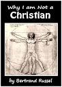Por que eu não sou um cristão