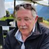 Hansjörg Krebs