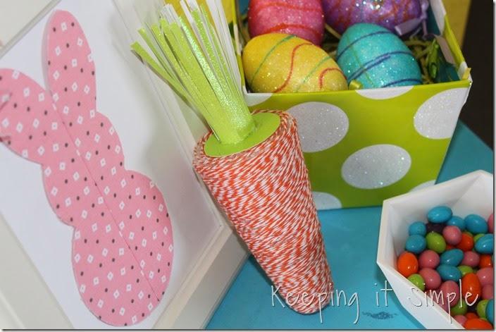 baker's-twine-carrot (6)