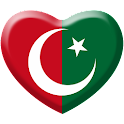 PTI Songs And Game icon