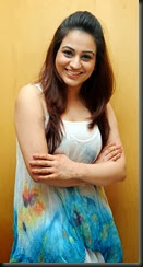 aksha_gorgeous_photos