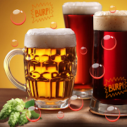 drink beer hd live wallpaper apps on google play