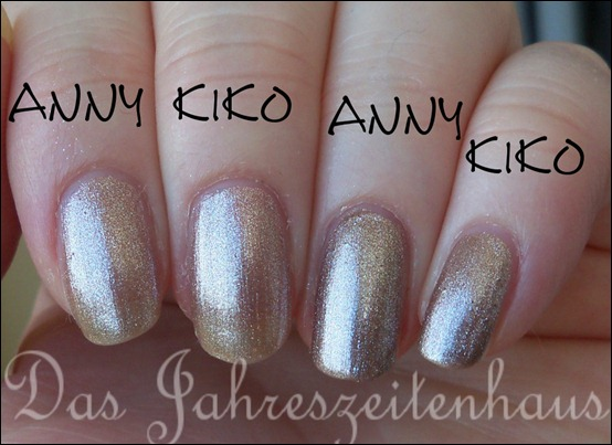 dupe kiko 303 vs anny it-girl 4