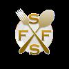 SF FS
