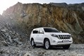 2014-Toyota-Land-Cruiser-Prado-66