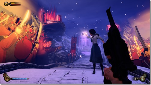 BioShockInfinite 2013-03-30 09-34-22-77
