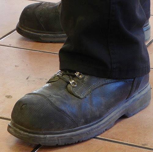 تصميمات موديلات احذية خليجية 2016