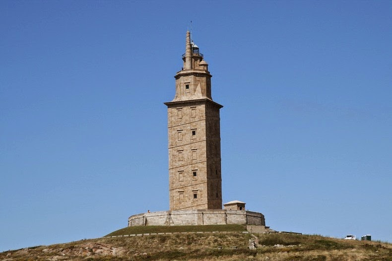 tower-of-hercules-3