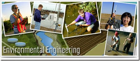 Environmental-Engineering-Jobs