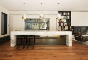 encimera-de-cocina-marmol-blanco