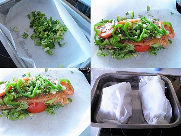 Herbed Salmon.JPG