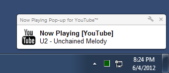 youtube-notification-chrome
