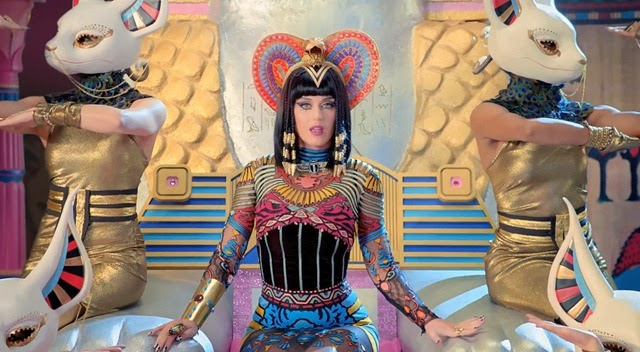 Katy-Perry-Dark-Horse-Illuminati