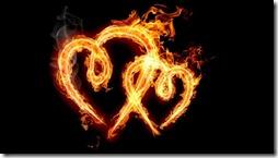 corazon en llamas (1)