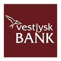 Vestjysk Bank icon