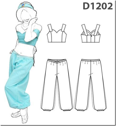 disney-princesas-jasmine-traje-disfraz-completo- (2)
