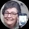 Gail Temple