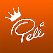 Pelé: King of Football