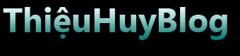 Thiệu Huy Blog