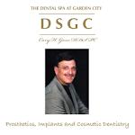 The Dental Spa at Garden City