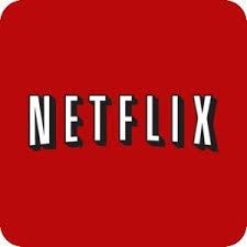 Cuentas Netflix Funcionando! Actualizadas Septiembre – 2013