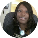 buy here pay here Maryland dealer review by Kotarica Spence